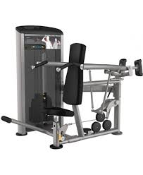 Bench Press Online Buy - buy shoulder press cie 9512 strength equipments online purchase