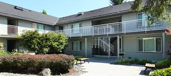 carriage house apartments in seatac wa