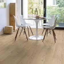 Quick Step Laminate Flooring Cleaning Quick Step Impressive Ultra Soft Oak Medium Imu1856 Laminate