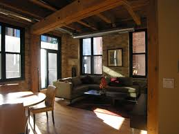 elegant interior and furniture layouts pictures best 25 barn
