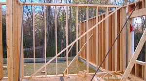 diagonal brace tips ask the builderask the builder