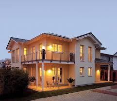 Bien Zenker Haus The World U0027s Newest Photos Of Bodenlangefenster Flickr Hive Mind