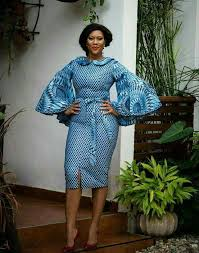 ankara dresses 20 pictures of simple ankara styles simple gowns dresses tops