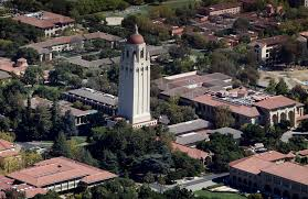 stanford sued over sexual assault complaints against alleged