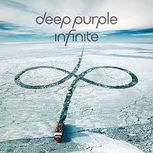 purple photo album infinite purple album