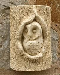 garden ornaments animal bird garden ornaments marble owl