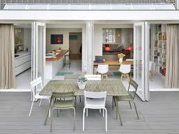 design house extension online home extension design ideas houzz design ideas rogersville us