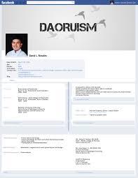 How To Make Your Own Resume Resumé Portfolio Legendaorui