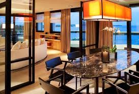 cannes vacation packages jw marriott hotel hotels booking hotel