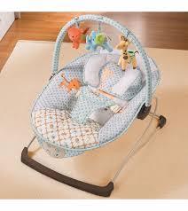 Summer Cradling Comfort Baby Bath Carter U0027s Animal Parade Snuggle U0027n Comfort Musical Bouncer By