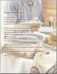 prayers thanksgiving prayer catholiconline shopping catholic
