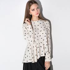 chiffon blouses for 9 best chiffon blouse shirts images on chiffon blouses