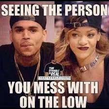 Good Head Meme - no chill on twitter ugly bitches be trapping niggas with that