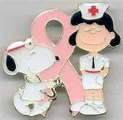 snoopy ribbon 217 best pink ribbon images on pink ribbons breast