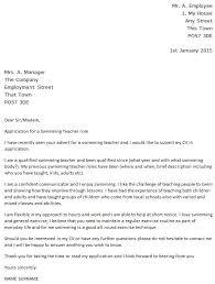 best 25 cover letter examples uk ideas on pinterest goodwill