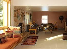 interiors wallpaper pictures 5 cabin interior peat loversiq