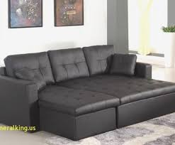 cdiscount canapé cuir cdiscount canapé cuir fm4industry org