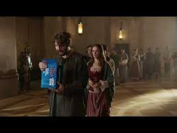 bud light commercial 2017 budweiser ad for bud light 2017 television commercial popisms