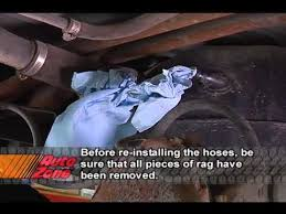2003 ford ranger gas tank size how to remove the fuel tank