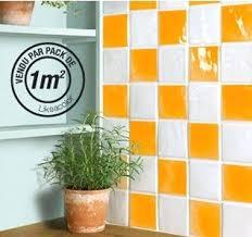 sticker pour carrelage cuisine carrelage stickers cuisine stickers pour carrelage mural cuisine
