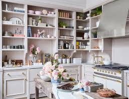 sex dust and vampire repellent gwyneth paltrow s new la the shop is airy bright and small just 1 300 sq feet with soft music and smiling white clad staff a physical embodiment of the online store that