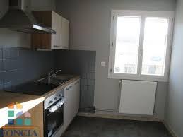 cuisine castré location d appartements à castres 81 appartement à louer
