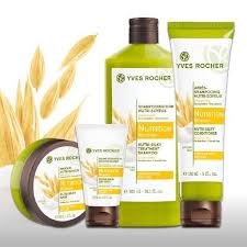 si e yves rocher 30 best yves rocher images on yves rocher products and