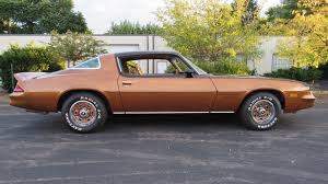 pictures of 1978 camaro 1978 camaro rally sport auto sold cincy cars