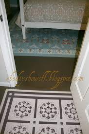 Diy Bathroom Floor Ideas 102 Best Flooring Images On Pinterest Home Flooring Ideas And