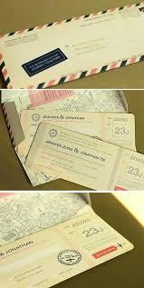 Unique Invitations 20 Fun U0026 Unique Wedding Invitations Bespoke Bride Wedding Blog