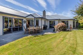 3 Birchwood Close Prebbleton Christchurch City 7604 House for