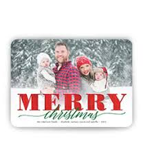 greeting cards custom greeting cards shutterfly