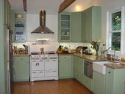 green and kitchen ideas green kitchen cabinets gallery information about home interior