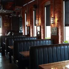 3052 restaurants near me in rockaway nj opentable