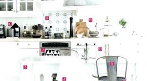affiche deco cuisine affiches deco affiches deco design socproektinfo affiches deco