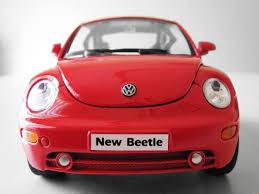 volkswagen beetle front view volkswagen new beetle 2005 chili pepper garage