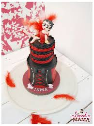 betty boop cake topper 39 best betty boop cakes images on anniversary cakes