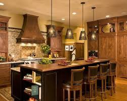 belles cuisines traditionnelles épinglé par teresa scroggins white sur kitchens