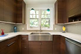 kitchen u0026 bath remodeling in philadelphia pa get the best home
