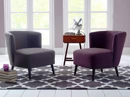 Occasional Chairs Living Room Contemporary Accent Chairs Living Room Cabinets Beds Sofas And
