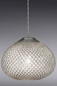 Next Pendant Light Next Ceiling L Shades Theteenline Org