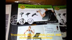 unboxing gold u0027s gym xr 6 1 strength training bench