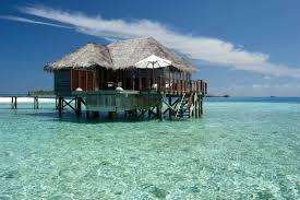 where to honeymoon this year honeymoon destinations cnt india
