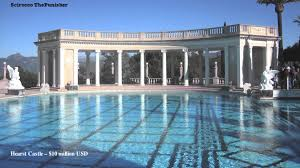 Expensive Home Decor by Top 10 Most Expensive Swimming Pools Hd Youtube