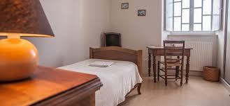chambre couvent grand couvent gramat location de vacances pour groupes familles à