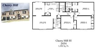 ranch style floor plans with basement ranch floor plans floor plans ranch house plans with basement