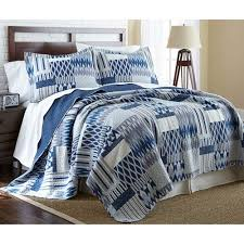 Twin Quilts And Coverlets Quilts And Bedspreads Bellacor
