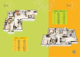 Mandir Floor Plan by New Housing Projects In Asansol
