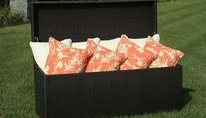 bench corner storage bench with basket outdoor patio storage