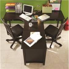 colors dove gray and apple green offices home office and clutter